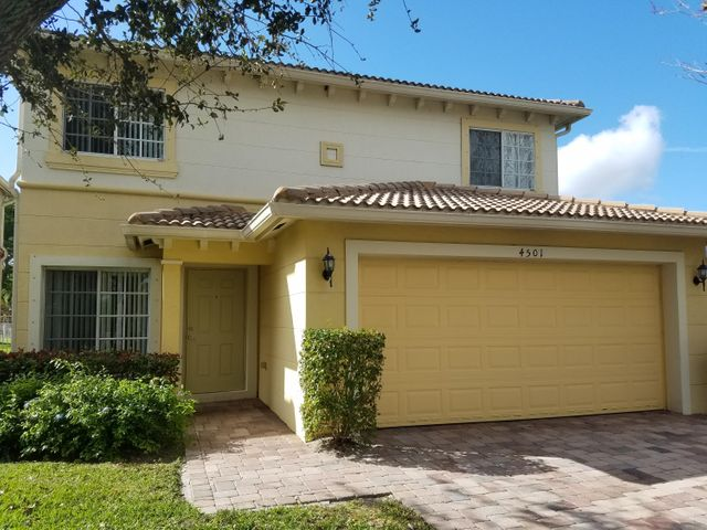 4501 SE Graham Drive, Stuart, FL 34997