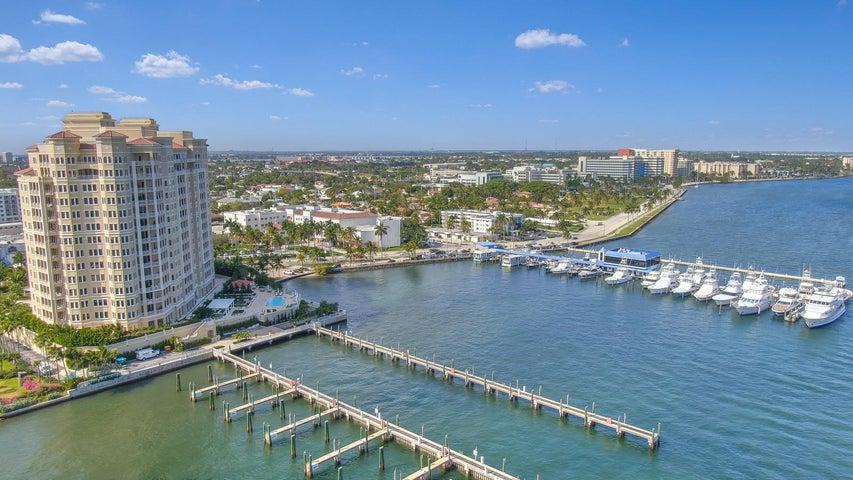 622 N Flagler Drive, 203, West Palm Beach, FL 33401