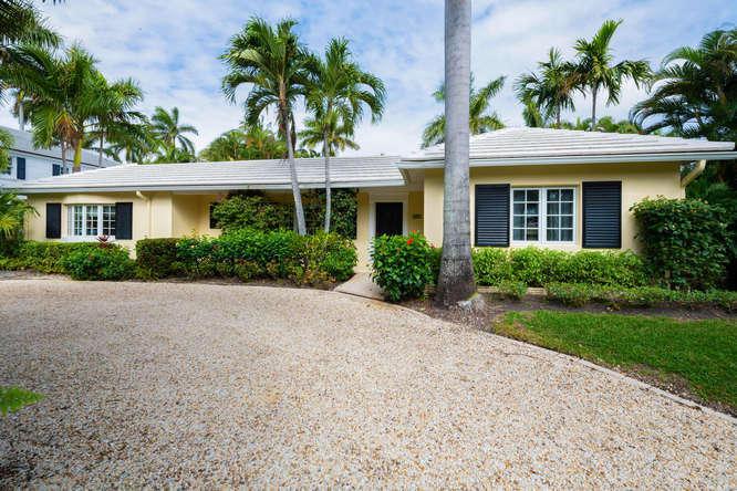 201 Pendleton Avenue, Palm Beach, FL 33480