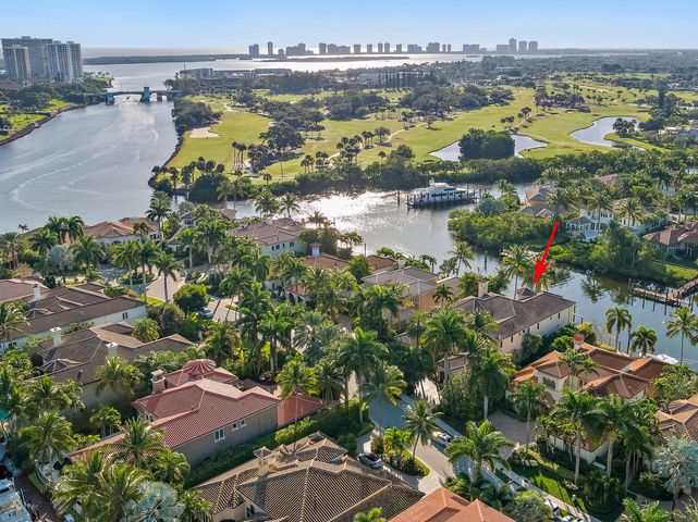 832 Harbour Isles Place, North Palm Beach, FL 33410
