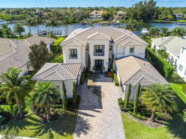13839 Baycliff Drive, North Palm Beach, FL 33408
