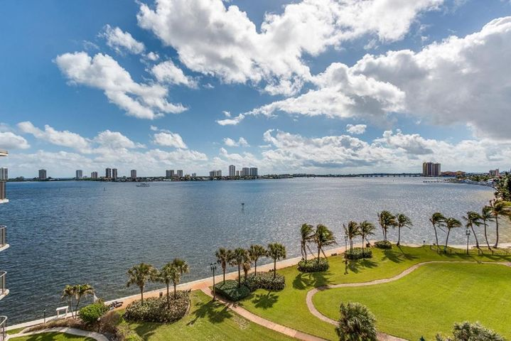 801 Lake Shore Drive 718, Lake Park, FL 33403