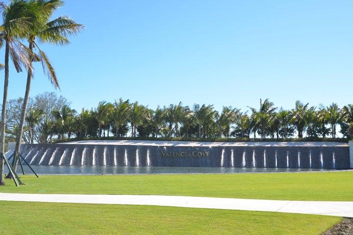 , Boynton Beach, FL 33473