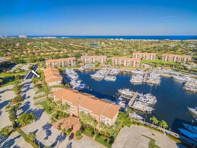 2601 Marina Isle Way, 202, Jupiter, FL 33477