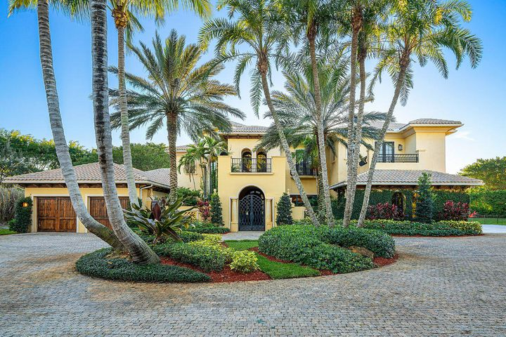 049-8412LookoutCir-BocaRaton-FL-small