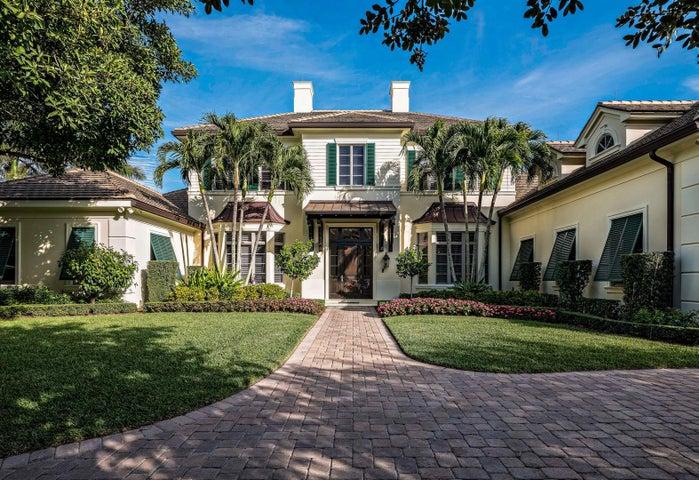 1112 Banyan Estates Drive, North Palm Beach, FL 33408