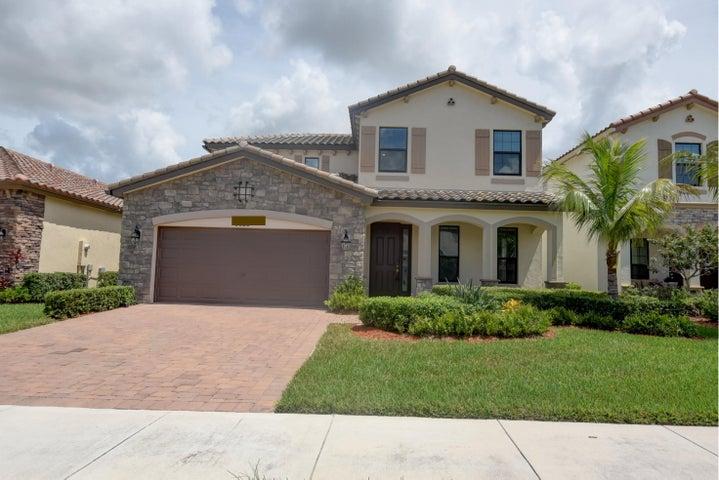 4590 Sandy Cove Terrace, Lake Worth, FL 33467