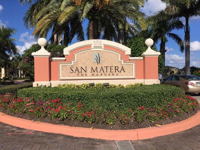 2724 Anzio Court 102, Palm Beach Gardens, FL 33410