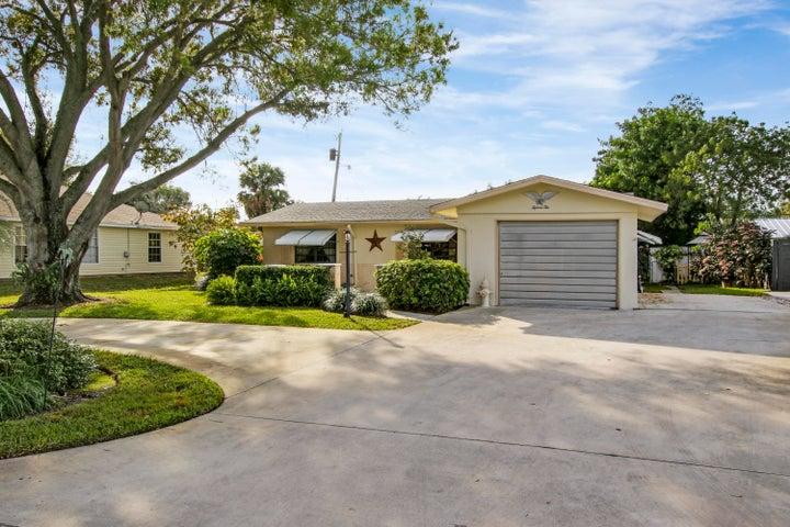 1510 Kingsley Road, Jupiter, FL 33469