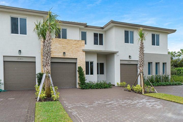 1050 Pioneer Way, Royal Palm Beach, FL 33411