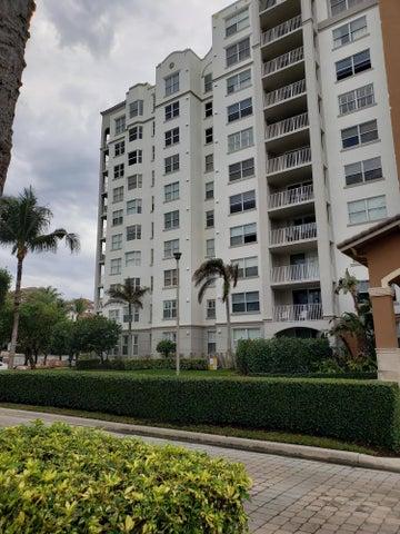 3606 S Ocean Boulevard, 402, Highland Beach, FL 33487