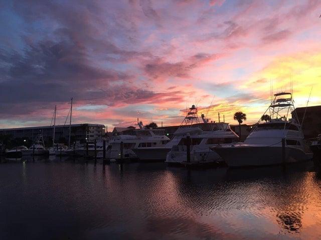 29 Yacht Club Drive 505, North Palm Beach, FL 33408