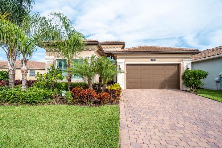 12591 Bonnington Range Drive, Boynton Beach, FL 33473