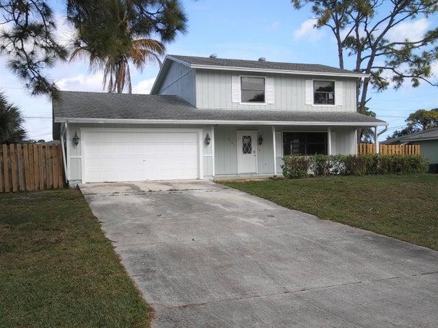 6187 Kendrick Street, Jupiter, FL 33458