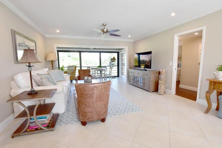 4315 B Quail Ridge Drive N Sandpiper, Boynton Beach, FL 33436
