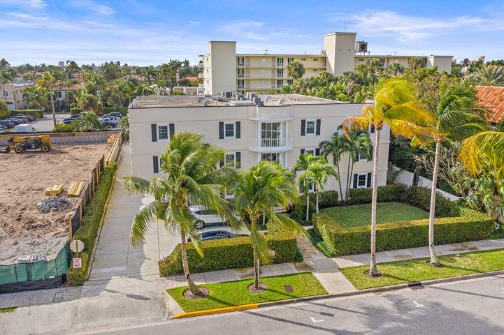 226 Brazilian Avenue, 1b, Palm Beach, FL 33480