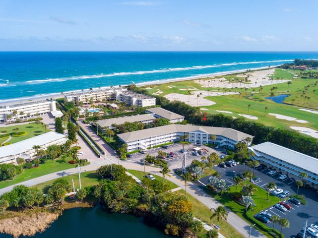 50 Celestial Way W 304, Juno Beach, FL 33408