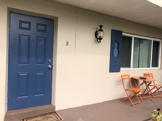 825 Lighthouse Drive B, North Palm Beach, FL 33408