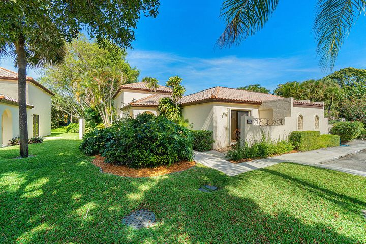 3140 Kingswood Terrace, Boca Raton, FL 33431