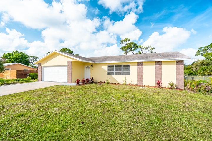 86 W Mango Road, Lake Worth, FL 33467