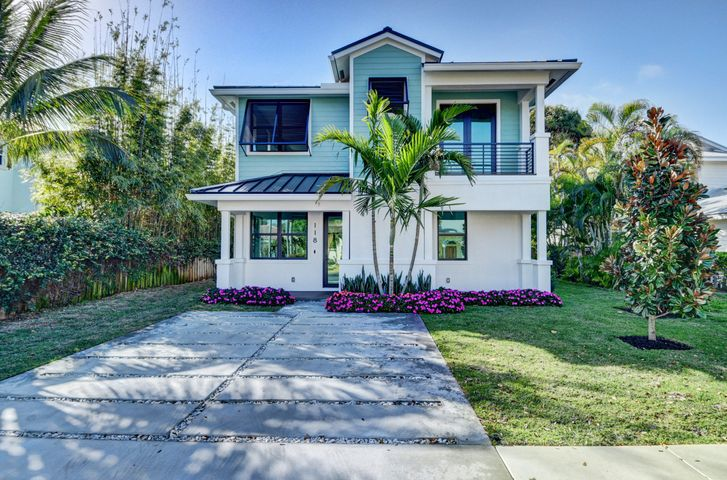 118 NE 10th Street, Delray Beach, FL 33444