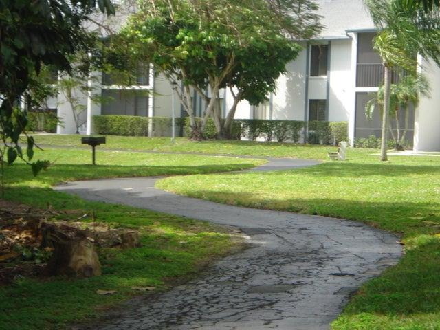 1007 Green Pine Boulevard, B3, West Palm Beach, FL 33409