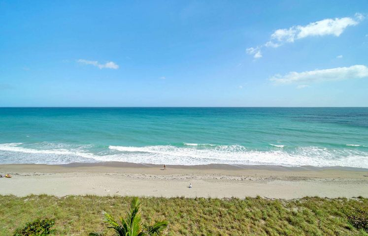 9490 S Ocean Drive, 715, Jensen Beach, FL 34957