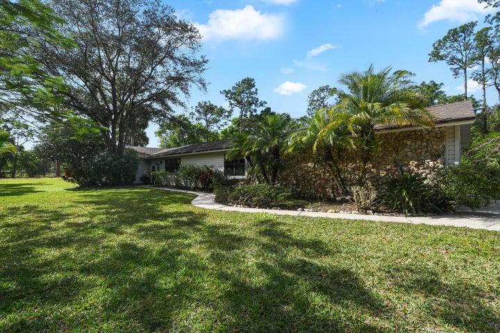 17427 Jupiter Farms Road, Jupiter, FL 33478