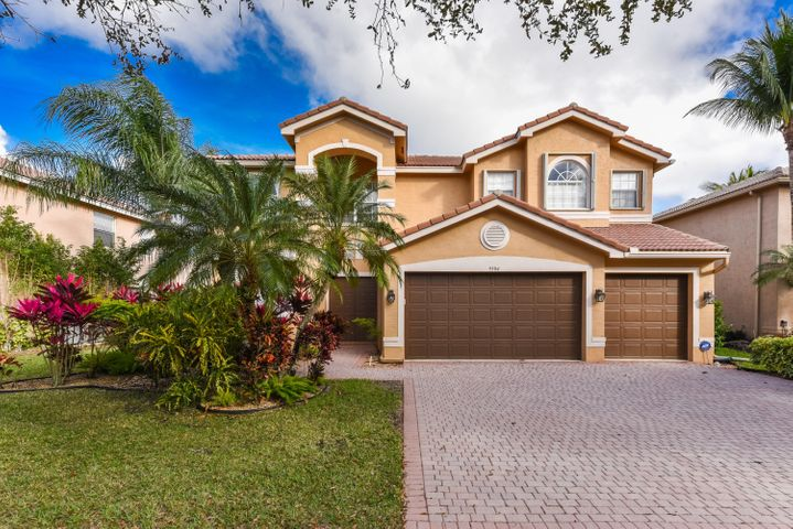 9584 Barletta Winds Point-print-001-003-