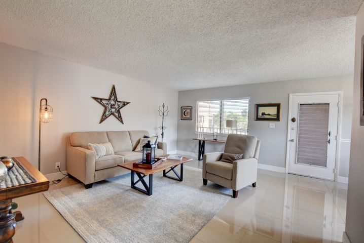 15054 Ashland Way, 102, Delray Beach, FL 33484