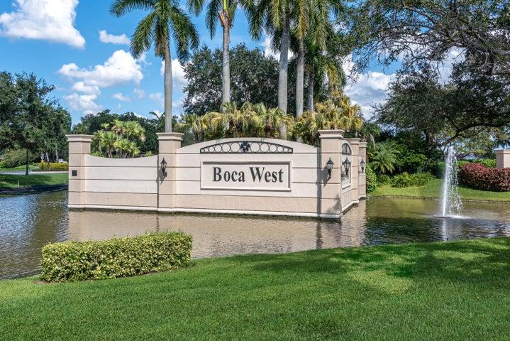 19385 Sabal Lake Drive 5025, Boca Raton, FL 33434
