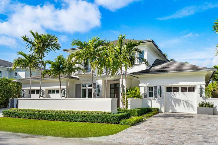 2295_East_Silver_Palm_Road_01
