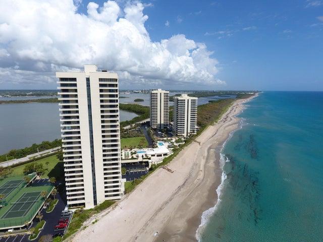 5510 N Ocean Drive 11 D, Singer Island, FL 33404