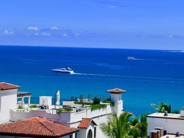 3594 S Ocean Boulevard, 908, Highland Beach, FL 33487