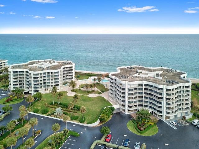 3360 S Ocean Boulevard, 1 D I I, Palm Beach, FL 33480