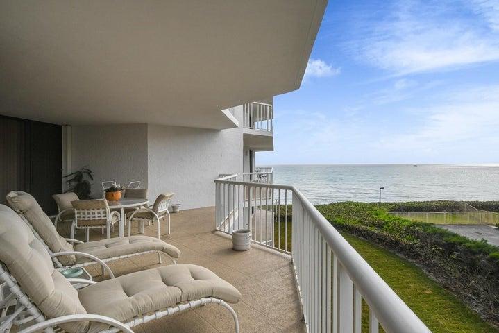 3170 S Ocean Boulevard, S401, Palm Beach, FL 33480