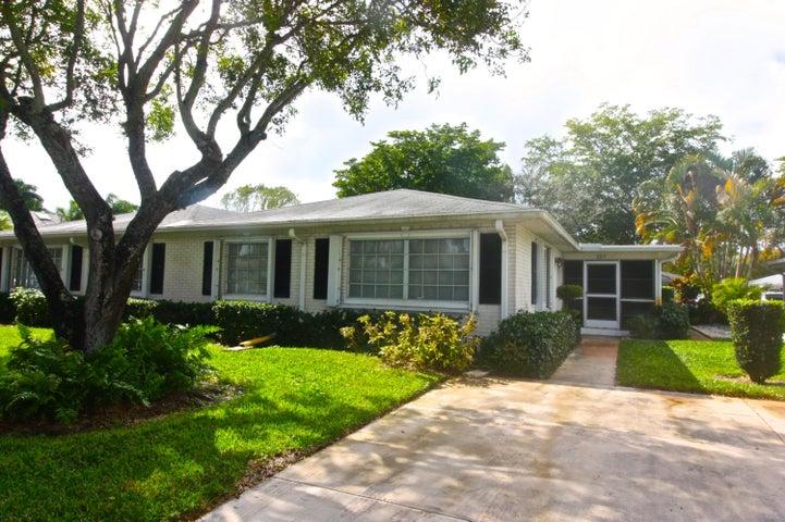 10157 S 44th Avenue, Boynton Beach, FL 33436