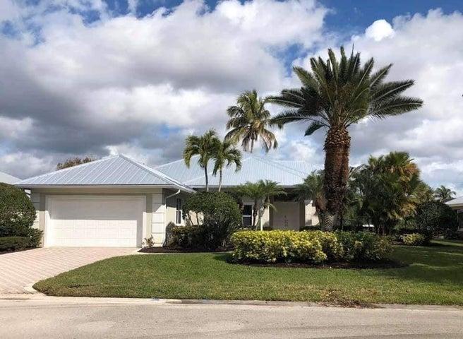 1945 SW Oakwater Point, Palm City, FL 34990