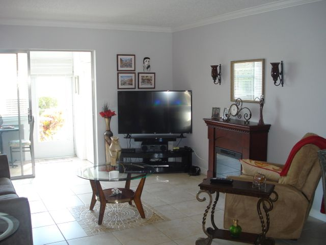 2509 W Dudley Drive, B, West Palm Beach, FL 33415