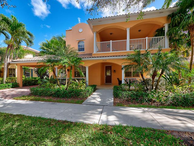 OVER 3,500 SQ FT, SPACIOUS, SOUGHT AFTER 5 BEDROOM/4 BATH HOME IN TUSCANY OF ABACOA.  BEAUTIFUL LOT OFFERING PRIVACY AND VAST GREEN SPACE BEHIND THE HOME.  THIS FLOOR PLAN OFFERS FULL BATH AND GUEST ROOM ON 1ST FLOOR, LIVING ROOM WITH FIREPLACE, FORMAL DINNING ROOM, DEN/OFFICE, REMODELED KITCHEN IN 2018 WITH GLASS TILES, CUSTOM CABINETS WITH PULL OUTS, NEW FLOORING, PLANTATIONS SHUTTERS  W CUSTOM CROWN MOLDING THROUGH OUT, SO MANY AREAS TO RELAX, FRONT COVERED PORCH, MASTER UPSTAIRS PATIO, COVERED OUTDOOR LANAI WITH SUMMER KITCHEN. PERFECT ENTERTAINING WITH THE 40 X 20 HEATED, SALT WATER POOL/SPA. FRONT FACING DRIVEWAY WITH LOTS OF PARKING ROOM, TREE LINED, QUIET STREET. TUSCANY IS CENTRALLY LOCATED IN ABACOA WITHIN WALKING DISTANCE TO GOLF, TOWN CENTER, ''A'' RATED SCHOOLS 5 MIN AWAY.