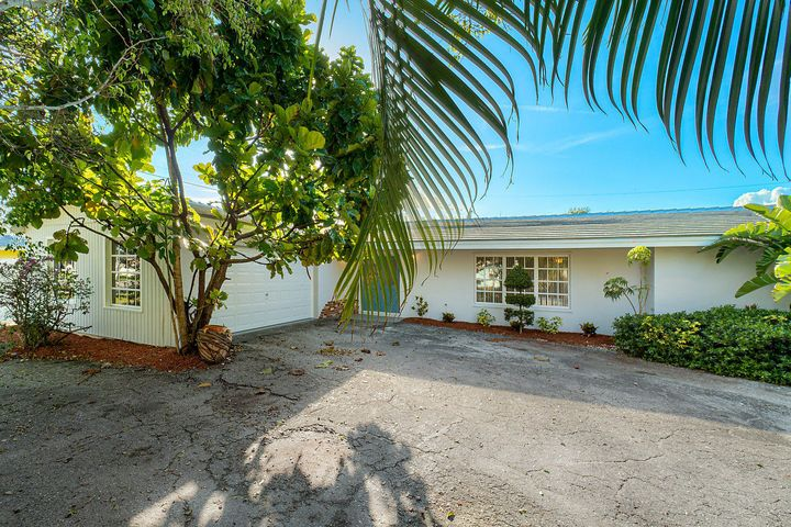 12911 Ellison Wilson Road, North Palm Beach, FL 33408