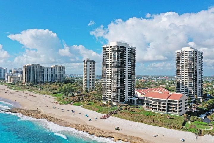 4000 N Ocean Drive 703, Singer Island, FL 33404