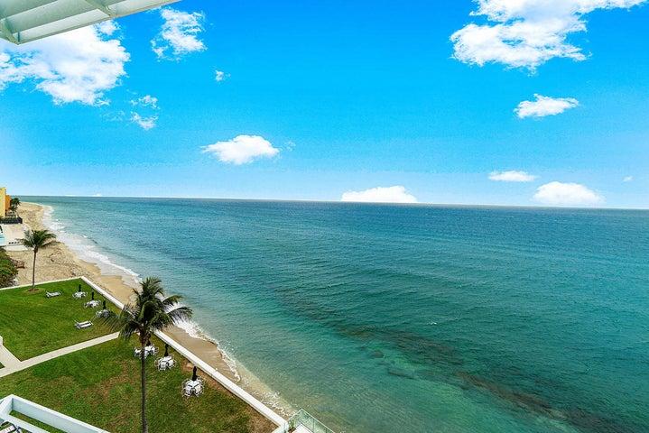 3550 S Ocean Boulevard 6-A, South Palm Beach, FL 33480
