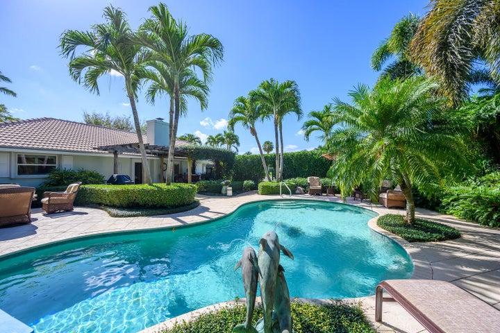 4695 Sabal Palm Drive, Boynton Beach, FL 33436