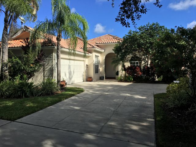 4778 Orchard Lane, Delray Beach, FL 33445