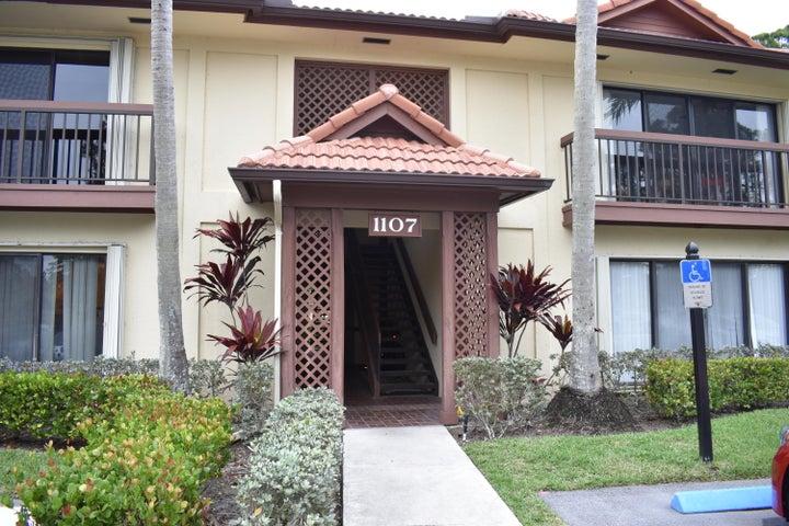 1107 Duncan Circle, 102, Palm Beach Gardens, FL 33418