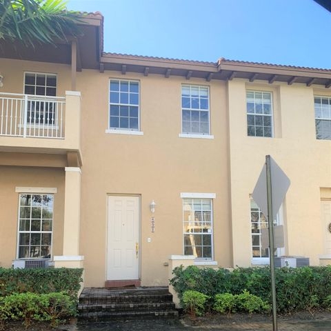 602 NW 24th Avenue, Boynton Beach, FL 33426