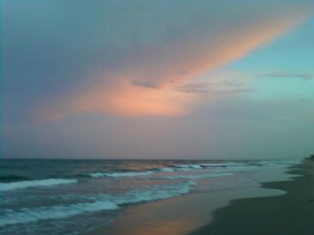 3606 S Ocean Boulevard, 701, Highland Beach, FL 33487