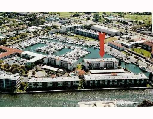 21 Yacht Club Drive 306, North Palm Beach, FL 33408