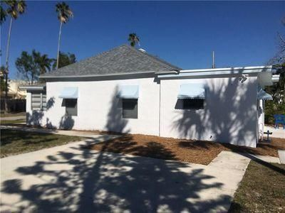 709 N Perry Avenue, Jupiter, FL 33458